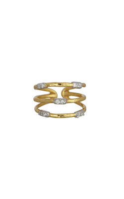 Gurhan 22K Gold Fashion Ring R3-5VP2DI product image