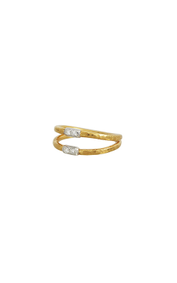 Gurhan 22K Gold Fashion ring R190-2-2VP2DI product image