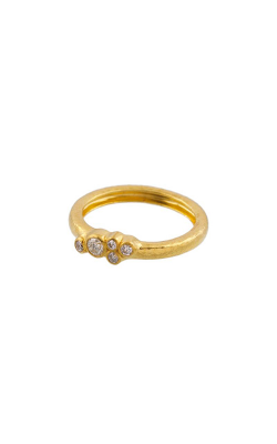 Gurhan 22K Gold Fashion ring R-SCTDI-5DI product image