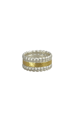 Gurhan Silver Fashion Ring SR2-LTM-AA-GI-N product image