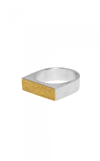 Gurhan Silver Fashion ring SR-RTMN-195-G product image
