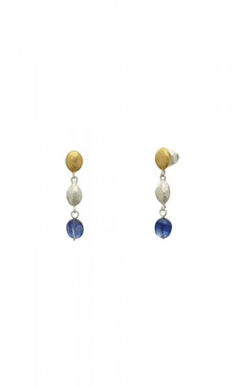 Gurhan Silver Earrings SE-NGS-1KYB-TRD product image