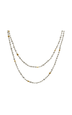 Gurhan Silver Necklace SN-NGXXS-11G-AA-36 product image