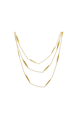 Gurhan 22K Gold Necklace CHN-WHT40-LST-40 product image