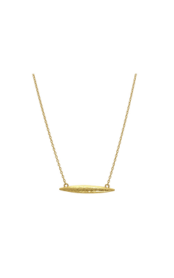 Gurhan 22K Gold Necklace CHN-WHT26H-SN-SD product image