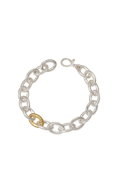 Gurhan Silver Bracelet SB-OVGAL-S-1G-AA product image
