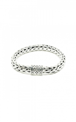 House of Bali Bracelet BCTR800 product image
