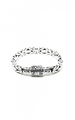 House of Bali Bracelet BSHB1074 product image