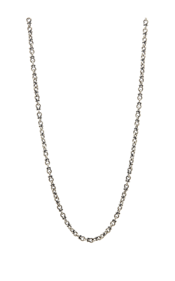 John Varvatos Necklace JVNSL0183-CH product image