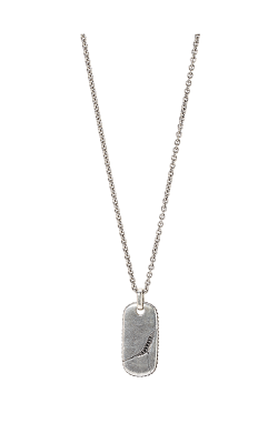 John Varvatos Necklace JVNSL0188-NS product image