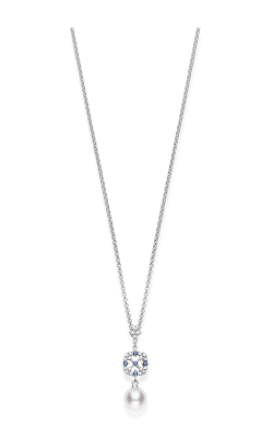 Mikimoto Core Necklace MPA10183AZXW product image
