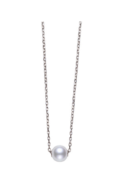 Mikimoto Core Necklace MPQ10042AXXW product image