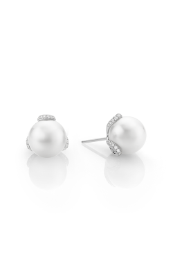 Mikimoto Embrance Earrings MEA10123NDXW product image