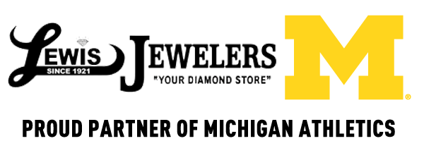 about lewis jewelers