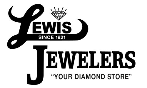 Lewis Jewelers is Grateful and Excited for 2020